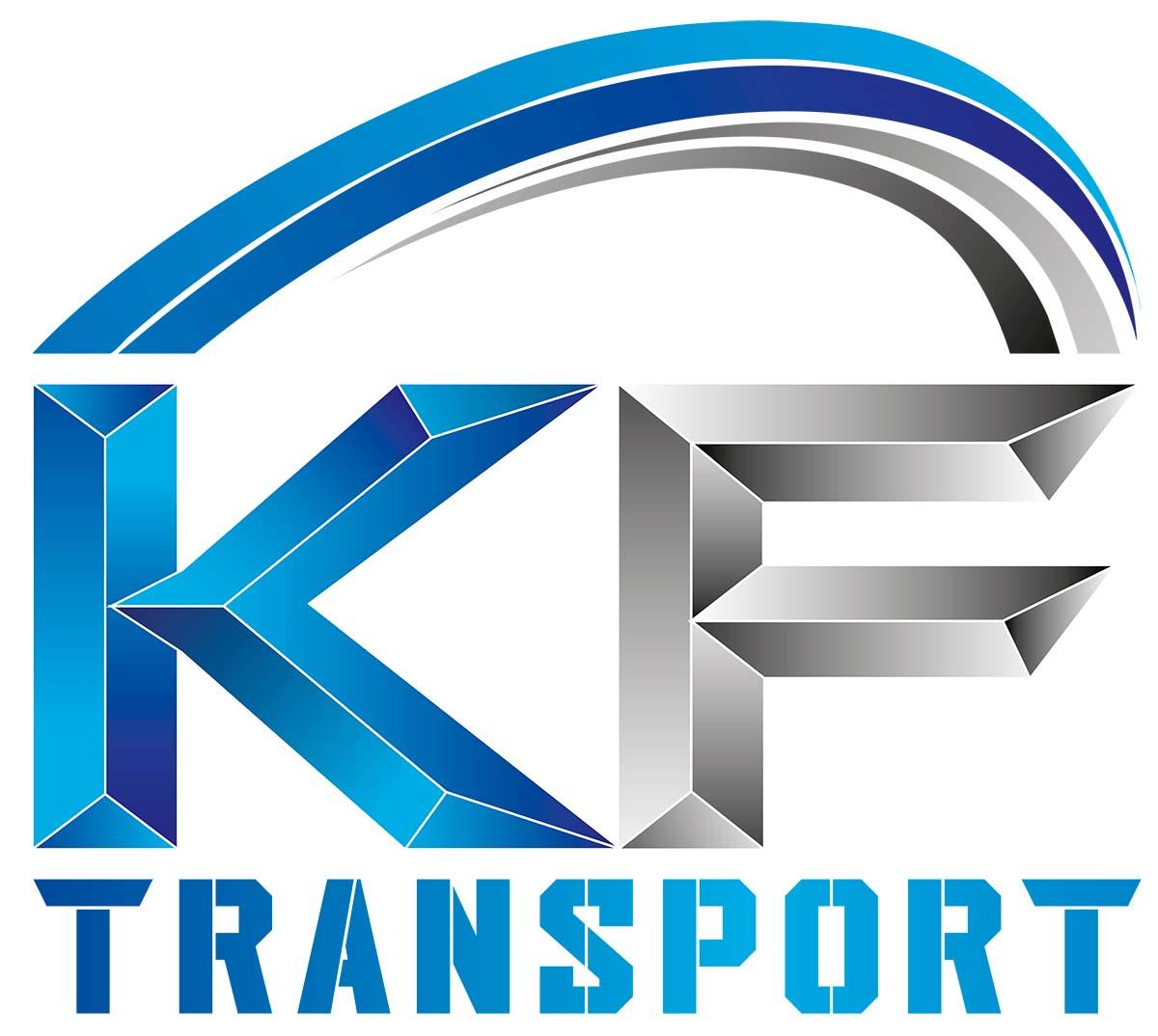 logo-01-white